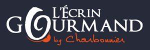 Ecrin Gourmand - Parmentière de canard